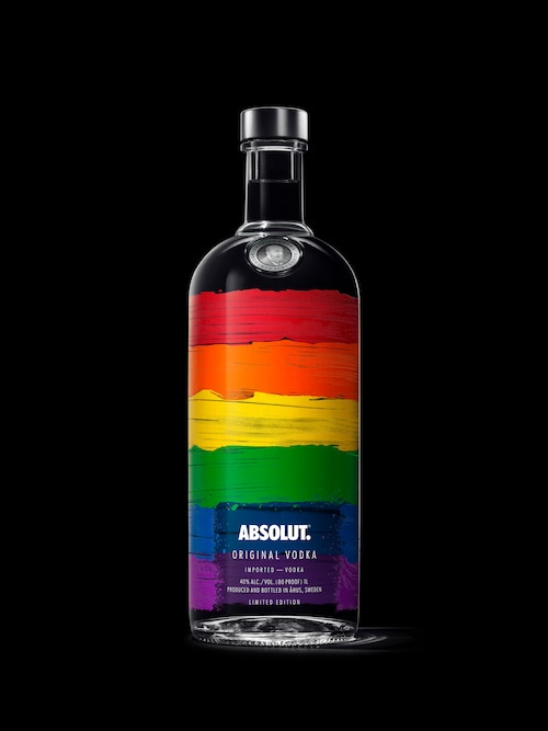Absolut Rainbow edition 1L black.jpg