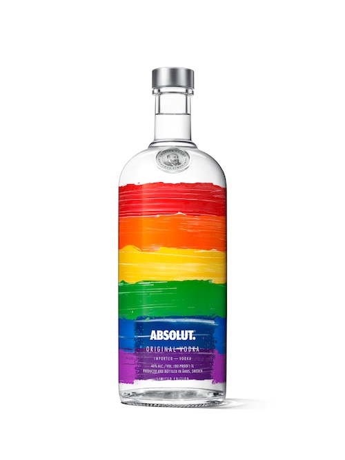 Absolut Rainbow edition 1L white.jpg