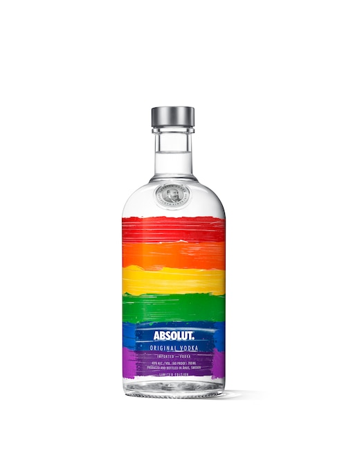 Absolut Rainbow edition 700 ml white.jpg