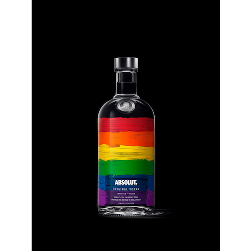 Absolut Rainbow edition 700ml black.jpg
