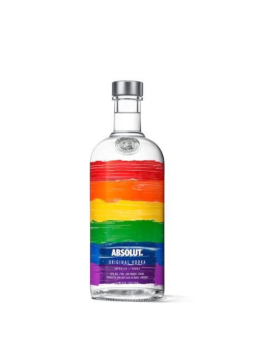 Absolut Rainbow edition 750 ml white.jpg