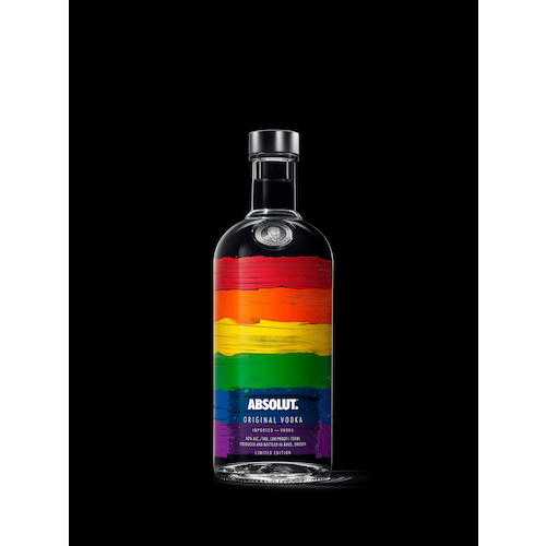 Absolut Rainbow edition 750ml black.jpg