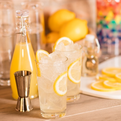 Elderflower-Collins.jpg