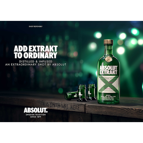 Jun-17---Absolut-Extrakt-KV-BTL-landscape-Illustrator.jpg