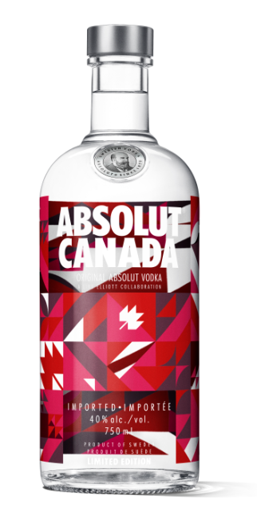 Absolut Canada[2].png