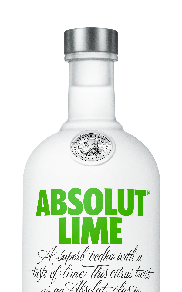absolut vodka facts 2011 Pernod ricard had a turnover of 8215 billion euros during 2011/2012 period the absolut  absolut vodka was ready for the  fact that it had no label.