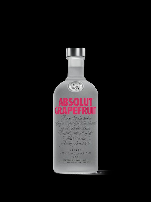 Absolut_Grapefruit_700ml_black-2_d.jpg