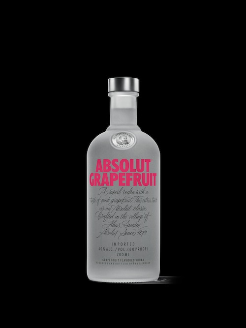Absolut_Grapefruit_700ml_black_d.jpg