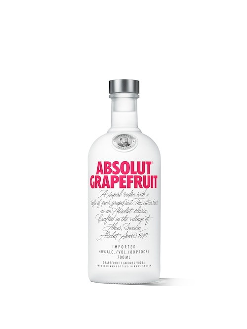 Absolut_Grapefruit_700ml_white-2_d.jpg
