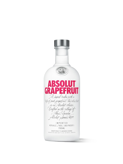 Absolut_Grapefruit_700ml_white_d.jpg