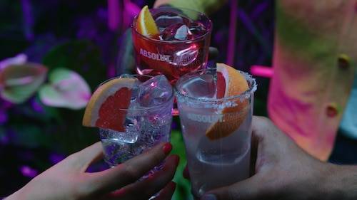 Final_Nov18_Absolut_Grapefruit_Social_Still13_LowRes_16x9_d.jpg