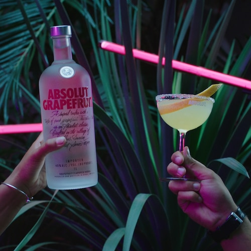 Final_Nov18_Absolut_Grapefruit_Social_Still14_LowRes_1x1_d.jpg