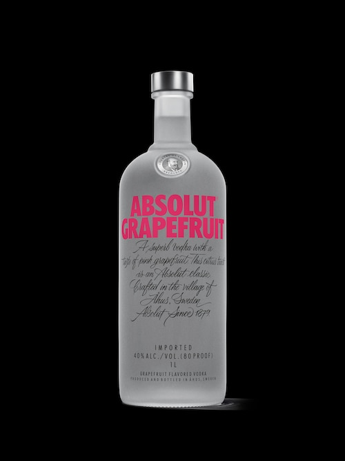FS_Absolut_Paradise_1L_black_d.jpg