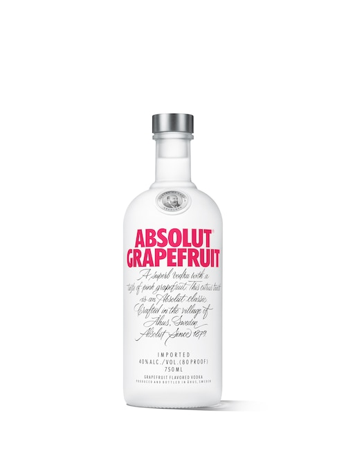 FS_Absolut_Paradise_750ml_vit_d.jpg