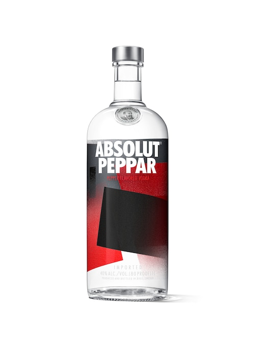 Absolut Peppar 1L white high res new.jpg