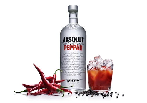 absolut peppar.jpg