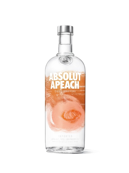 Absolut Apeach 1L white.jpg