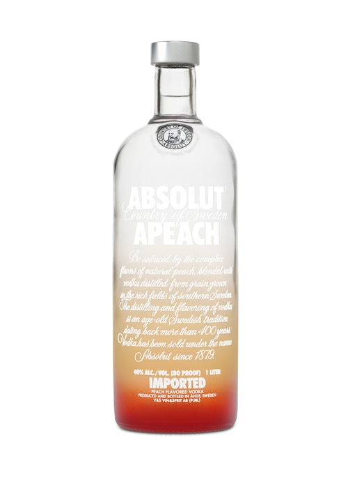 ABSOLUT APEACH bottle big.jpg
