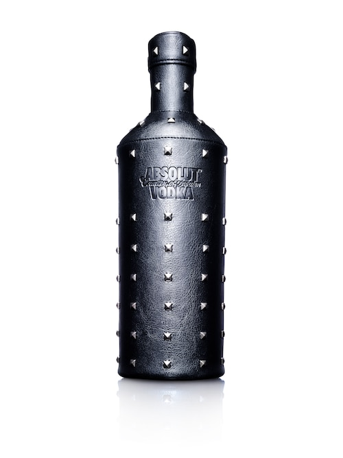 ABSOLUT_VODKA_ROCK_EDITION_frilagd.jpg