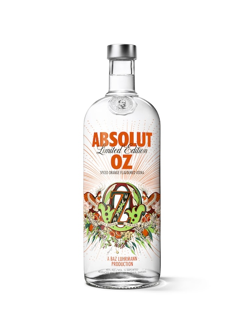 ABSOLUT_OZ_PACK_SHOT_1ML_FRONT.jpg