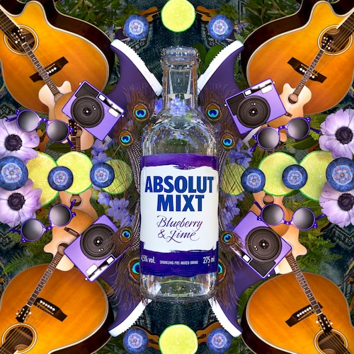 Absolut Mixt Bottle - Blueberry&Lime.jpg
