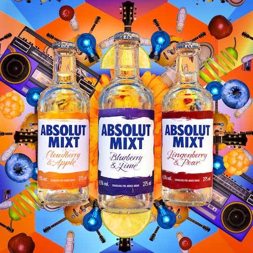 Absolut Mixt Bottle - Cloudberry&Apple - Blueberry&Lime - Lingonberry&Pear.jpg