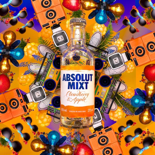 Absolut Mixt Bottle - Cloudberry&Apple.jpg