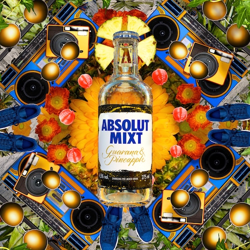 Absolut Mixt Bottle - Guarana & Pineapple.jpg
