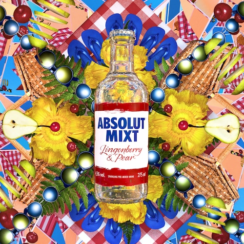 Absolut Mixt Bottle - Lingonberry&Pear.jpg