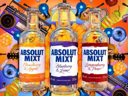 Absolut Mixt Bottle_compact_listing-2.jpg