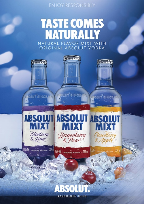 Absolut Mixt Bottles Key Visual.jpg