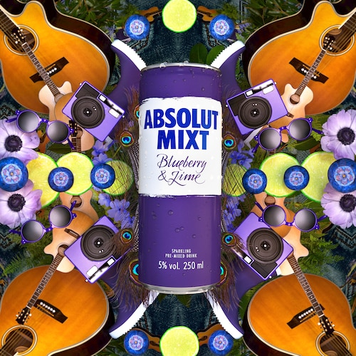 Absolut Mixt Can - Blueberry&Lime.jpg