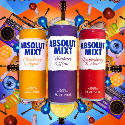 Absolut Mixt Can - Cloudberry&Apple - Blueberry&Lime - Lingonberry&Pear.jpg