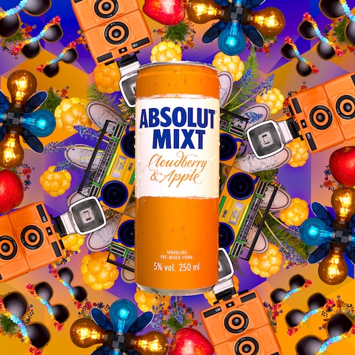 Absolut Mixt Can - Cloudberry&Apple.jpg
