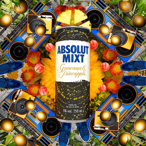 Absolut Mixt Can - Guarana & Pineapple.jpg