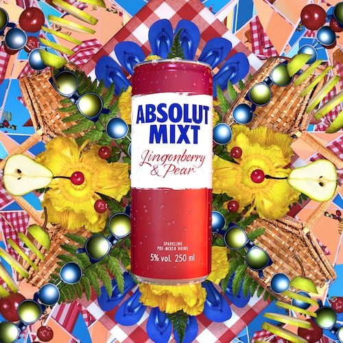 Absolut Mixt Can - Lingonberry&Pear.jpg