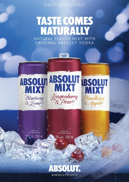 Absolut Mixt Cans Key Visual.jpg