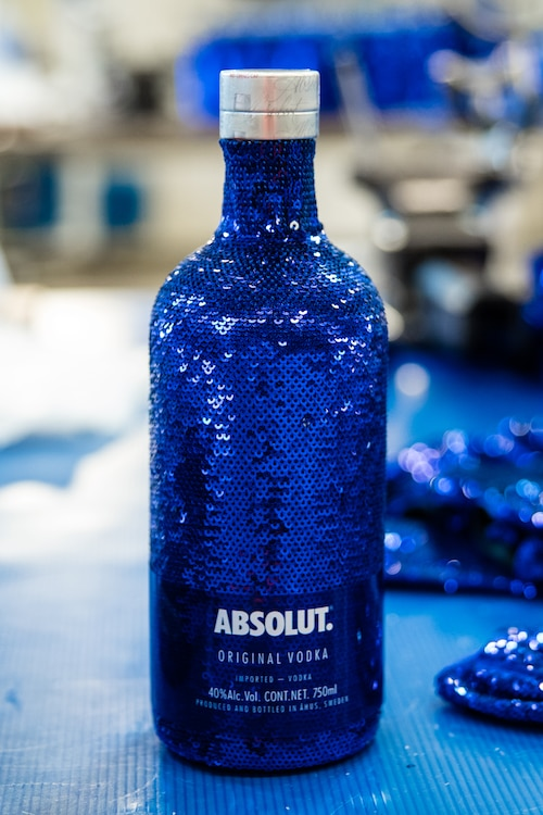 Absolut Uncover Sequin Version BTS 2.jpg