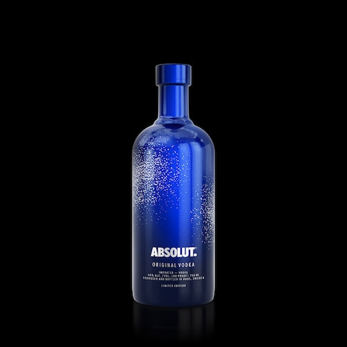 Absolut Uncover Sleeve Version Black 750ml.jpg