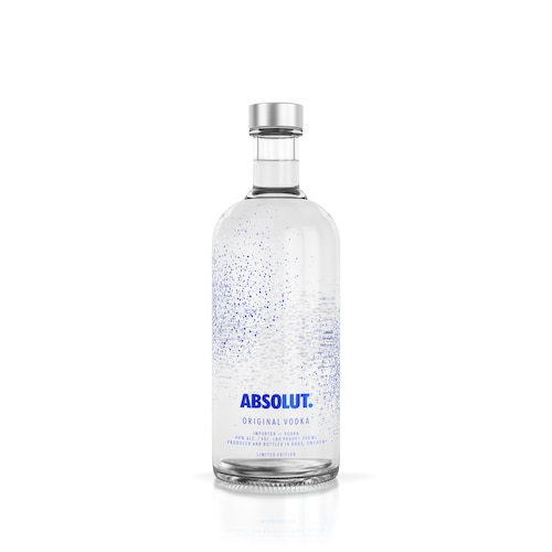 Absolut Uncover Sleeve Version Bottle White 750ml.jpg