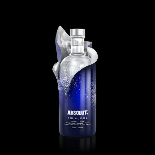 Absolut Uncover Sleeve Version Unwrapping Back 750ml.jpg