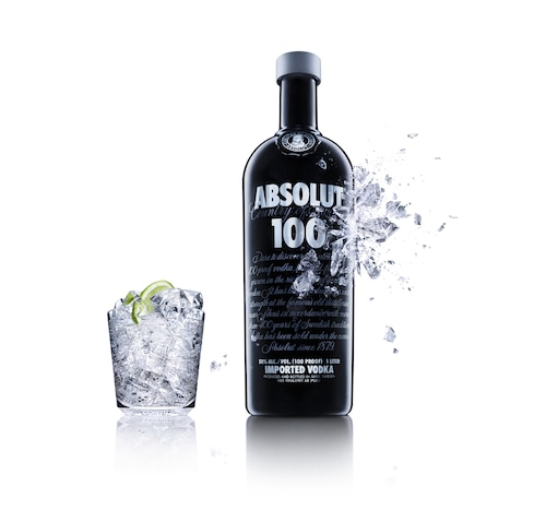 19040_Bi1112_rgb_Absolut_100_bottle_tonic_v.jpg