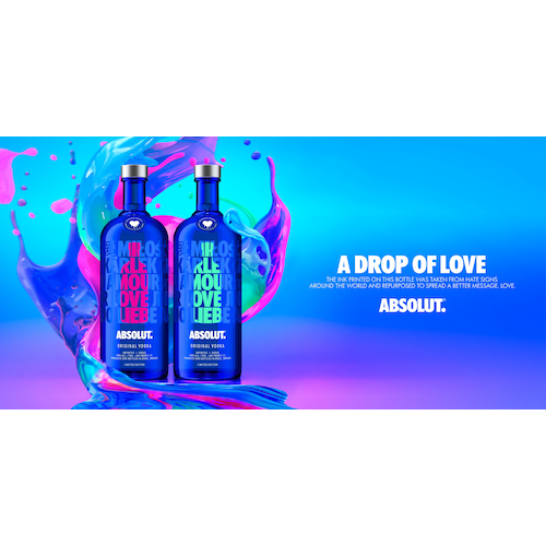 Absolut Drop Key Visual2-min.jpg