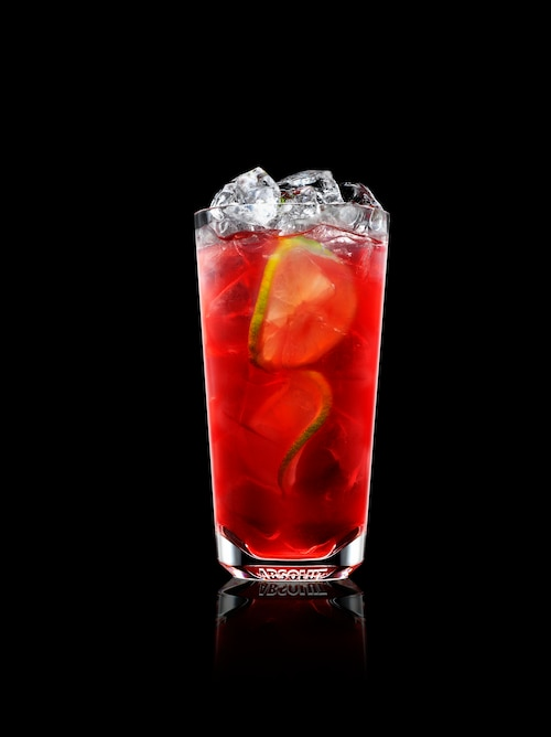 Absolut  Drink Cranberry 0031A.jpg