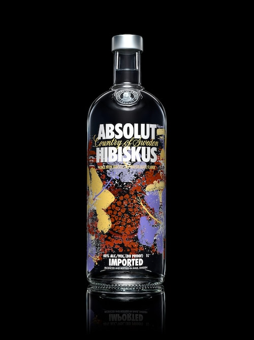 Absolut flaska svart 0003B.jpg