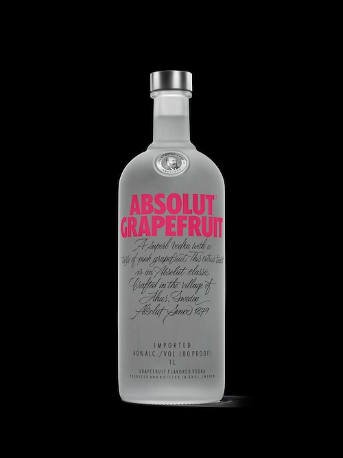 FS_Absolut_Grapefruit_1L_black.jpg