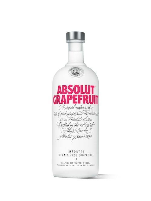 FS_Absolut_Grapefruit_1L_white.jpg