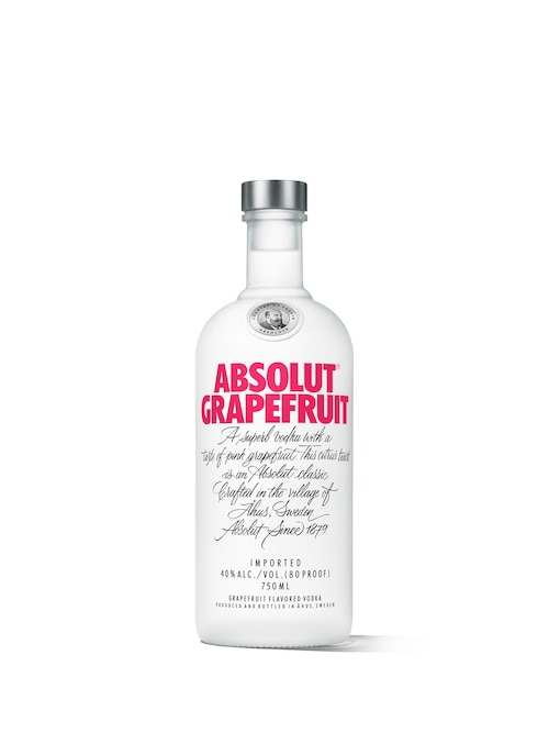 FS_Absolut_Grapefruit_750ml_white.jpg