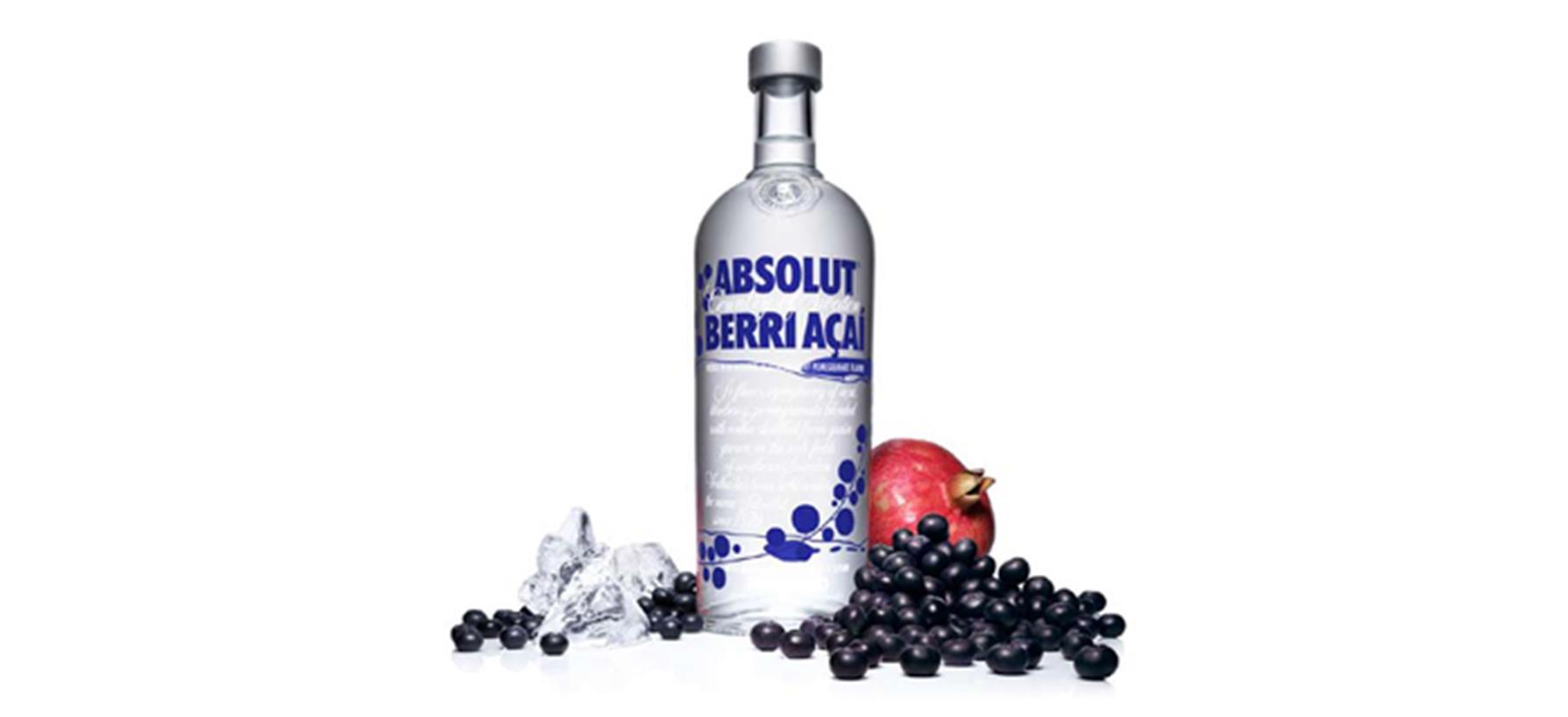 berri acai