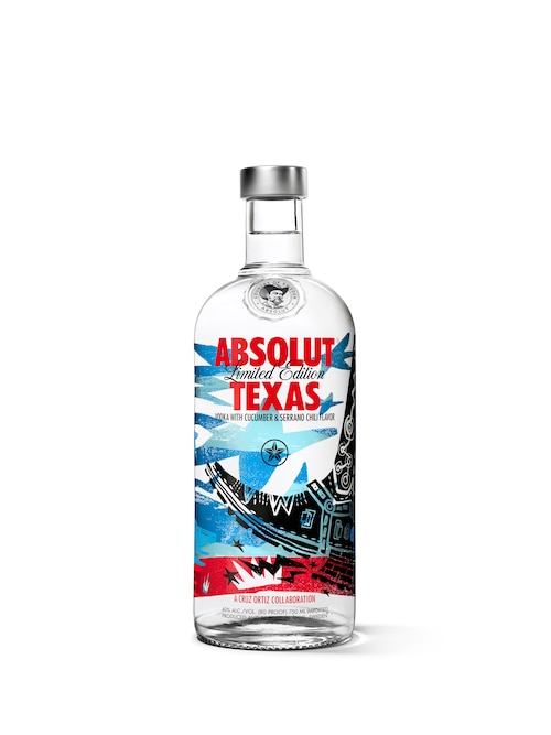 ABSOLUT_TEXAS_PACK_SHOT_750ML_FRONT.jpg